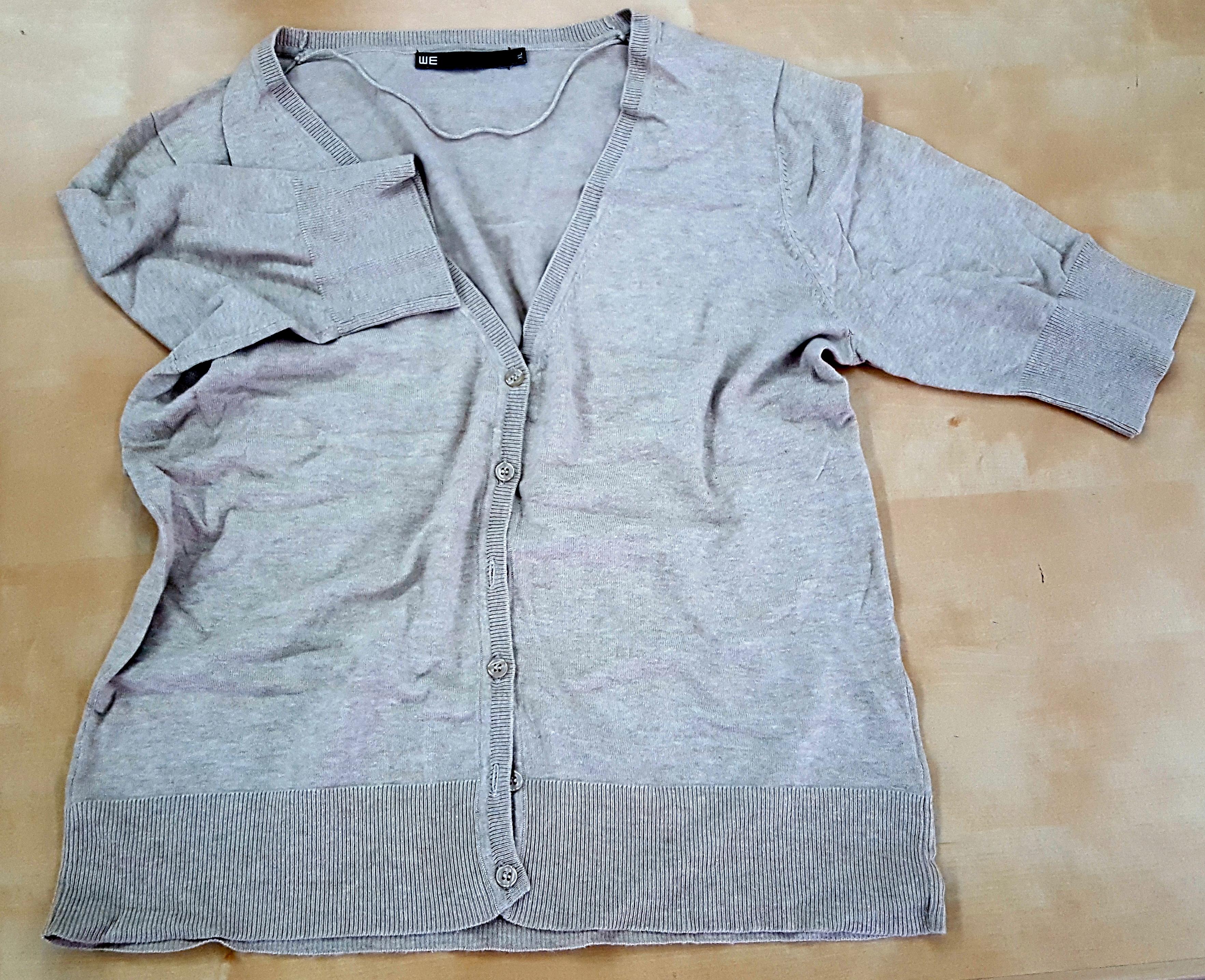hurtownia odzieży używanej