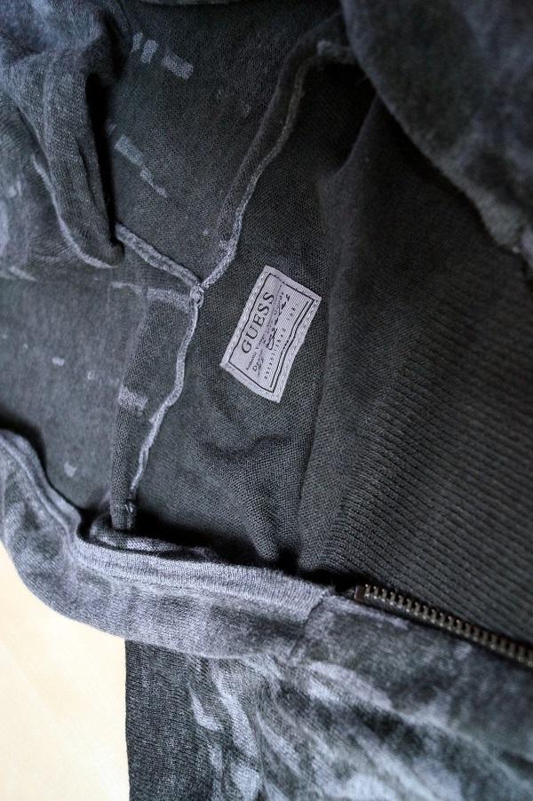 hurtownia odziezy uzywanej https://second-trade.pl